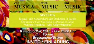 musica060515